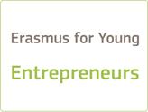 Yeni ve Genç Girişimciler; Erasmus Programı Başvurularınızı Bekliyor!