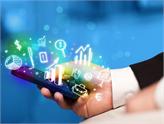 E-ticaret Siteleri de 2016'ya Kadar E-Arşiv Fatura'ya Geçmek Zorunda!
