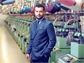 Türk Girişimci İki Yıllık Ar-Ge'den Sonra 'Kenesavar Çorap' Geliştirdi!