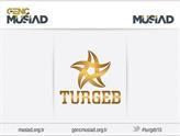 Türkiye Genç Ekonomi Başarı Ödülleri TÜRGEB'15 Sahiplerini Buluyor!