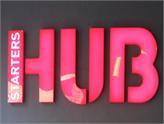 StartersHub İle Parlak Fikirlerinizi Global Şirketlere Çevirebilirsiniz!