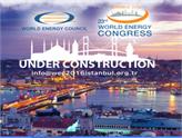 2060'lı Yılların Enerji Senaryoları Ekim'de İstanbul'da Açıklanacak!
