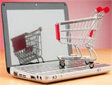 Elektronik Ortamda Alım Satıma Belge Zorunluluğu Geldi!