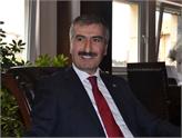 Türkiye'nin Girişimcilik Stratejisi ve Eylem Planı: GİSEP!
