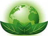EGA Kapsamındaki Çevreci Ürünler İçin Gümrük Vergisi Oranı Sıfırlanıyor!