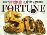 Fortune 500 Türkiye 2015 Listesi İle Türkiyenin Büyükleri Açıklandı!