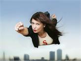 Kadın Girişimciliği Araştırması 2015 Sonuçları Açıklandı!