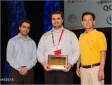 5G Teknolojisinde Türk Bilim İnsanlarının Global Başarısı!