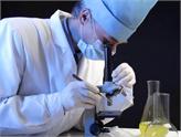 TİSK Türkiye'nin Bilim, Teknoloji ve Ar-Ge Karnesini Değerlendirdi