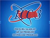 TÜBİTAK ARDEB 1003 Programı Kapsamında 24 Yeni Çağrı Açıldı!