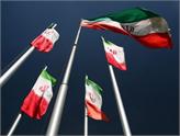 Türk İş Dünyası İçin İran'da Önemli Fırsatların Kapısı Açıldı!