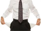 TİSK: Gençlerin İşi Olmadığı Gibi İş Arayışı da Yok!