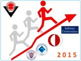 Huzurlarınızda 2015'in En Girişimci ve Yenilikçi Üniversiteleri Endeksi!