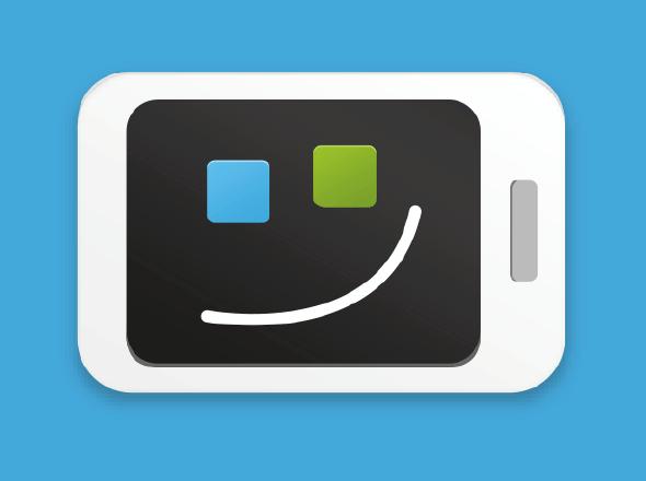 Android Odaklı Güncel Bir Türkçe Kaynak mı Arıyorsunuz: AndroidPIT