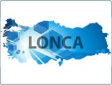 Sanayi Ürünleri Web Portalı LONCA'ya Ziyaretçi Akını!