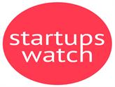 Girişimler ve Yatırımlar İçin Dijital Analiz Platformu: Startups Watch