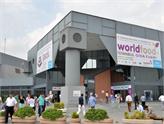 Dünya Gıda Sektörü WorldFood İstanbul'da Bir Araya Geliyor!