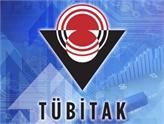 Türkiye-Birleşik Krallık Öncelikli Alanlar Destek Programı Çağrısı Açıldı!