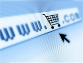 TESK: Anadolu'daki Perakende Sektörü E-Ticareti Sevdi!