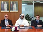 Borsa İstanbul, Katar Borsası İle Mutabakat İmzaladı!