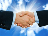 Dijital Şirketlerin Başarısı Yöneticilerinin İşbirliğine Bağlı!