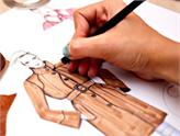 Tasarım Desteği, Hazır Giyim Sektörümüz İçin Milat Olabilir!