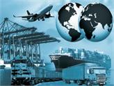 Türkiye Avrupa Birliği'nin 5'inci Büyük Ticaret Ortağı Oldu!