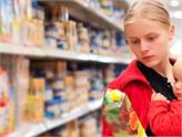 Akıllı Etiket Uygulaması İle Tüketiciler Artık Daha Güvende Olacak!