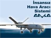 Türkiye İnsansız Hava Aracı Üretebilen 6 Ülkeden Biri!