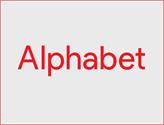 Google Tüm Şirketleriyle Beraber Alphabet Altında Yeniden Yapılandı!