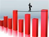 TİSK: Ekonomi, Gündemde Kendine Yeterince Yer Bulamıyor