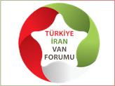 150 Milyar Dolarlık İşbirliği İçin Tebriz'de Forum Düzenleniyor!