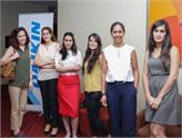 Daikin Sakura Programı'na Katılan Kadın Girişimcilerin Sayısı Artıyor!