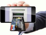 Türkiye'de Mobil Bankacılık 3 Yılda Tam 25 Kat Büyüdü!