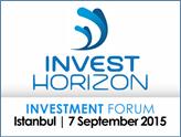 Girişimciler, Melek Yatırımcılar 7 Eylül'de İstanbul'da Sizleri Bekliyor!