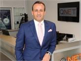 Türk Firmaların Ürünleri QNET ile 27 Ülkeye Gidecek!