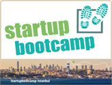 Startupbootcamp İstanbul, Destekleyeceği 9 Girişimi Seçti!