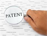 2015'in İlk Yarısında En Fazla Patent Başvurusunu Kimler Yaptı?