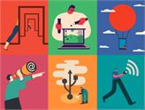 MIT'nin 2015 Yılı 35 Innovators Under 35 Listesinde 3 Türk Var!