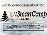 SmartCamp, Girişimcilere Silikon Vadisi'nin Kapılarını Açıyor!
