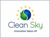 Havalı Girişimciler, Clean Sky 2 Programı 2. Proje Çağrısı Yayımlandı!