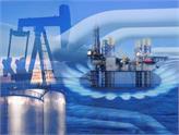 Deloitte, Elektrik Enerjisi Sektörünün Geleceğini Değerlendirdi!