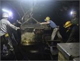 """Maden Sektörünün Temsilcileri """"Mining Expo Turkey""""de Buluşuyor!"""