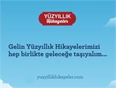 Türkiye'nin Yüzyıllık Markaları 'Yüzyıllık Markalar Dijital Platformu'nda!