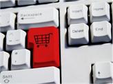İnternetten Satış Yapacak Girişimcilerin Bilmesi Gerekenler