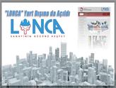 Türkiye'nin Sanayi Web Portalı LONCA Yurt Dışına Açıldı!