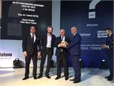 Türkiye'nin En İyi Performans Gösteren CEO'ları Belirlendi!