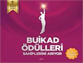 BUİKAD Ödülleri 2016 Yılında Yeni Girişimci Sahiplerini Arıyor!