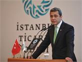 İbrahim Çağlar: İran'ın En Güçlü Partneri Türkiye Olacak