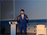 World Tourism Forum'da Yeni Pazar Olarak Afrika Konuşulacak!